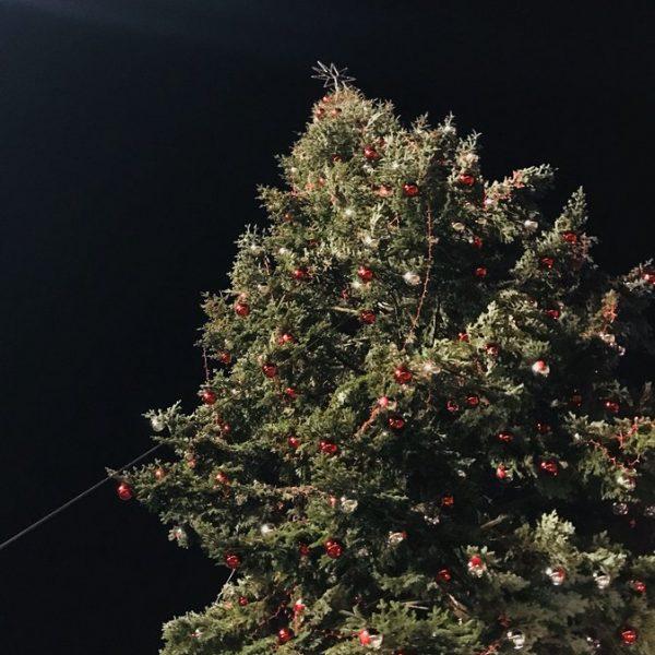 Natale a Roma - Cosa non perdere
