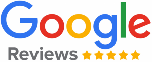 Roma Starbike on Google reviews