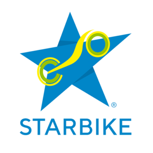 Roma STARBIKE - Rome Bike Tours and Rental