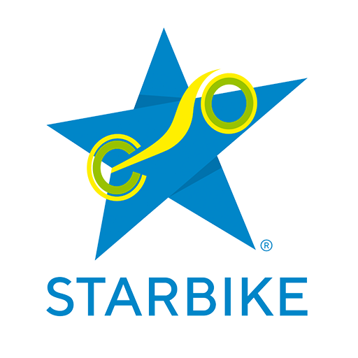 Roma STARBIKE - Rome Bike Tours and Rental