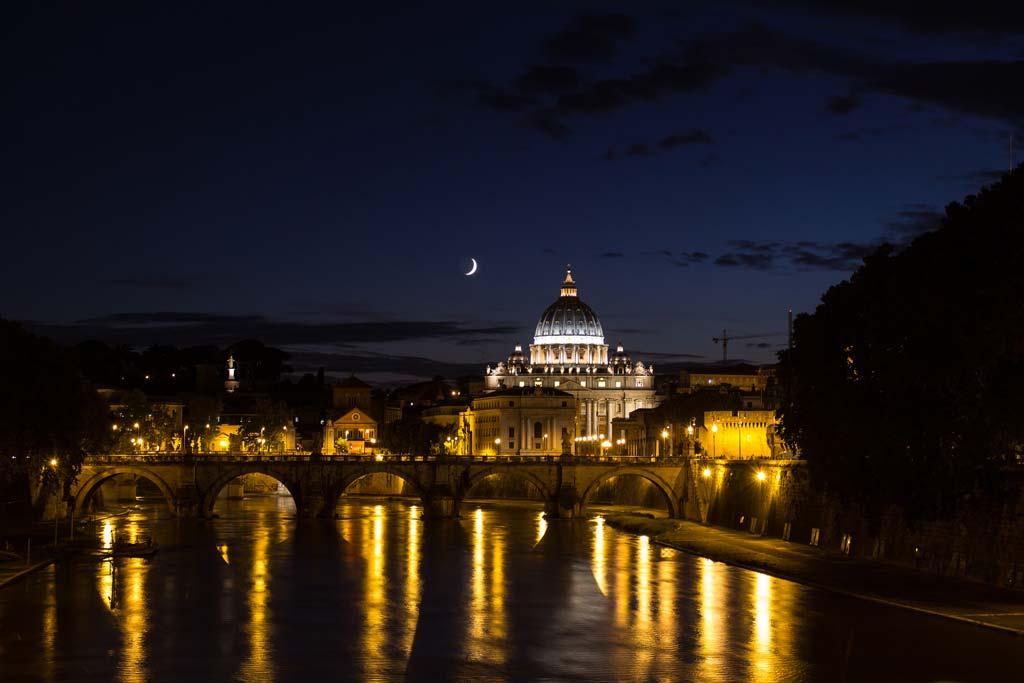 10 Agosto a Roma - Cosa fare a San Lorenzo