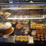 Street Food Tour in e-bike