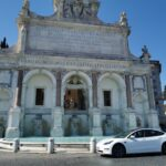 Tour in Auto privata a Roma