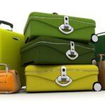 deposito bagagli vicino al colosseo