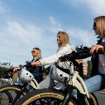 Private-e-bike-tour