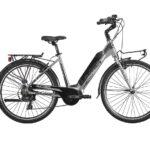 e-bike Rental in Rome